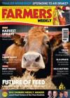 Farmers Weekly 6/2015