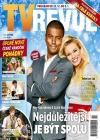 TV Revue 27/2016