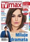 TV Max 2/2017