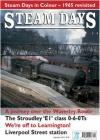 Steam Days 1/2015