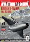Aeroplane Archive 1/2015