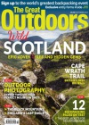 The Great Outdoors 1/2015