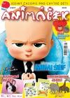 Animáček 5/2017