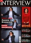 Interview ČR 3/2017