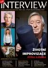 Interview ČR 4/2017