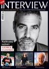Interview ČR 11/2017