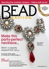 Bead&Button Magazine 6/2015