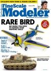 FineScale Modeler Magazine 7/2015