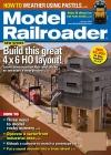 Model RailRoader 7/2015