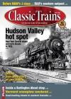 Classic Trains Magazine 4/2015