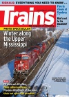 Trains 7/2015