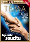 TÉMA 51-52/2016