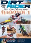 Dirt Rider 6/2015