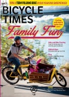 Bicycle Times 5/2015