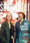 American Songwriter 3/2015