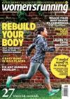Women's Running 5/2015