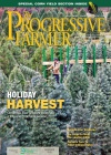 Progressive Farmer 6/2015