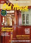 Old House Journal 2/2015