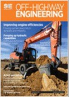 Off-Highway Engineering 1/2015