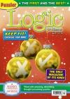 Logic Problems 2/2015