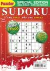 Sudoku 2/2015
