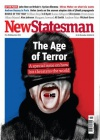 New Statesman 5/2015
