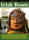 Irish Roots 1/2015