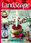 LandScape 3/2015