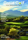 Great Golf Magazine 2/2015