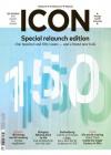 Icon 7/2015