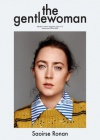 The Gentlewoman 3/2015