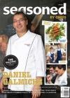Seasoned by Chefs 4/2015