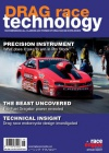Drag Race Technology 2/2015