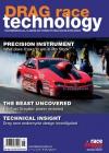 Drag Race Technology 2/2015