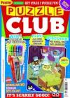 Puzzle Club 3/2015