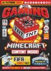 110% Gaming 5/2015