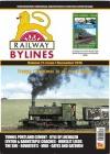 RAILWAY BYLINES 5/2015