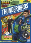 Thunderbirds Are Go 2/2015