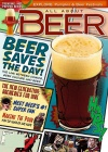 All About Beer 2/2015