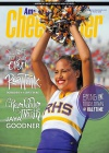 American Cheerleader 2/2015