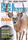 Deer & Deer Hunting 6/2015