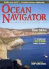 Ocean Navigator 4/2015
