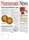 Numismatic News 6/2015