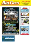 Old Cars Weekly 6/2015