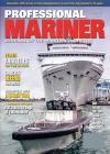 Professional Mariner 4/2015