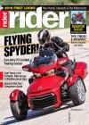 Rider 4/2015