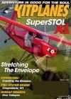 Kit Planes 4/2015