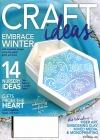 Crafts 'n Things 5/2015
