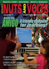 Nuts and Volts 3/2015