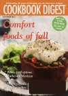 Cookbook Digest 3/2015